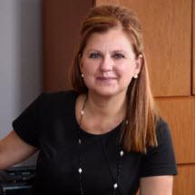 Jacqueline M. Handorf-Rugani