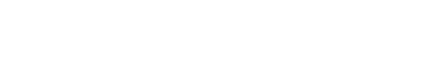 Rollman, Handorf & Conyers, LLC